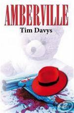 Amberville Tim Davys Ikar