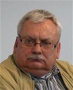 Andrzej Sapkowski 2010