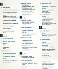 20. festival spisovatelů praha kacířství a rebelie 2
