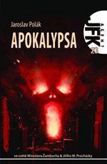 Apokalypsa Jaroslav Polák