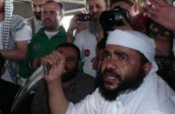 Al-Hasmí