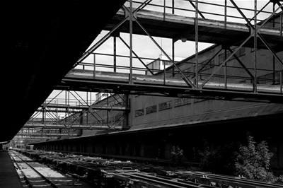 nákladové nádraží 11