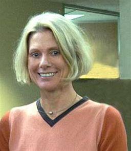 Judith Lean