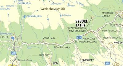 Slovenská epopej 4