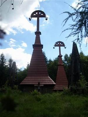 Jurkovic-kopec
