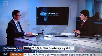 duchody_a_imigranti