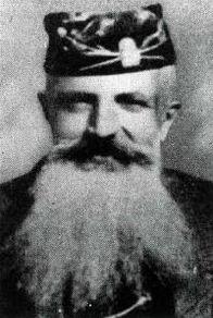 Oskar Gutwinski