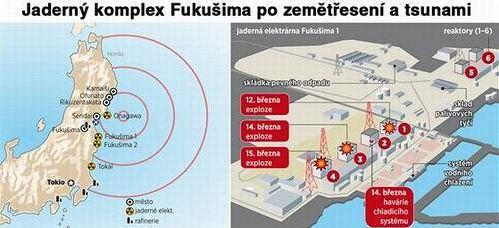 Fuku 4