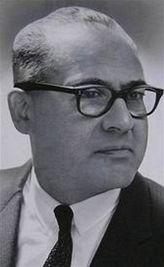 Max Gerstl-portret