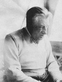 J.J. Polivka