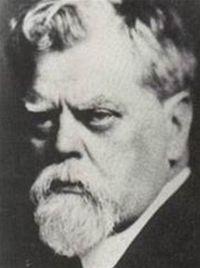 Osvald Polívka