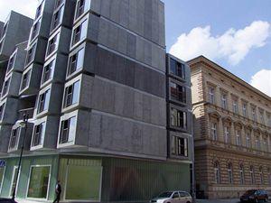 Lodeck� - Barv��sk�