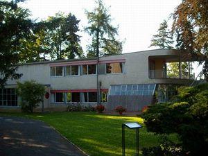 Haus Schminke 01