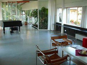 Haus Schminke 05
