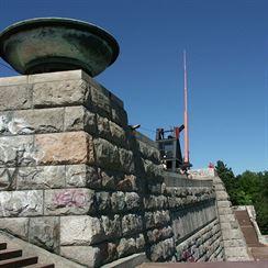 Stalin�v pomn�k 5