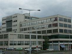 Benš - Dopravní podniky 2