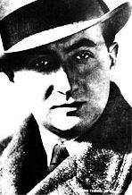 František Zelenka