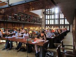 Knihovna 5