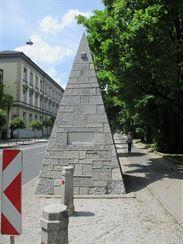 Zoisova pyramida