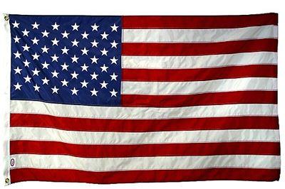 Americk� vlajka