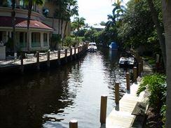 Florida 3