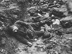 Italská fronta 1917