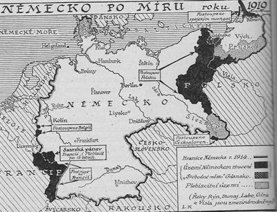 N�mecko 1919