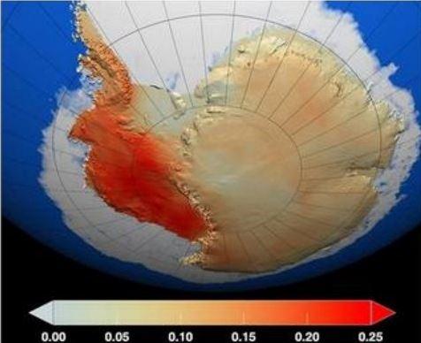 Antarktida2