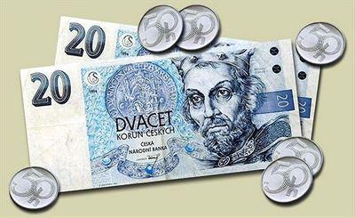 foto: pro iDNES.cz