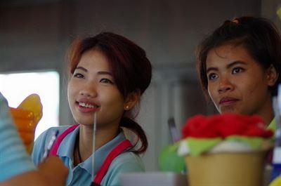 Thajsko 3