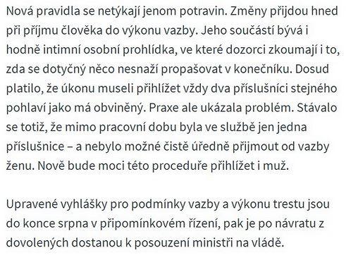 a-vazba1