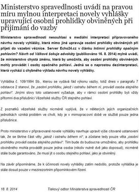 a-vazba3