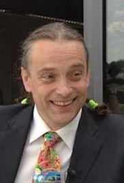 Vladim�r Kov��