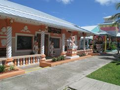 Bahamy 2