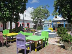 Bahamy 3