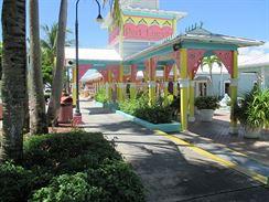 Bahamy 5