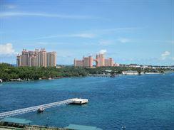 Bahamy 6
