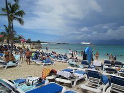 Bahamy 7