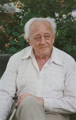 Vojt�ch Kuba�ta
