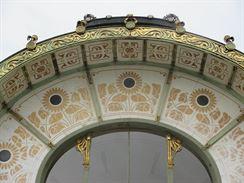 Hofpavillon 2