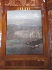 Hofpavillon 14