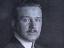 Josef Maria Olbrich