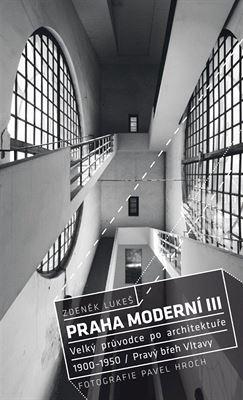 Praha modern� 3