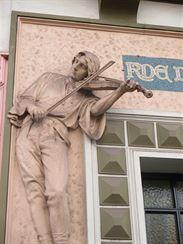Pol�vk�v houslista