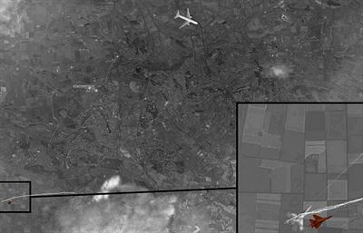 Sest�elen� MH17 3