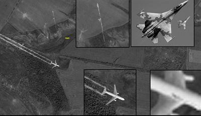 Sest�elen� MH17 4