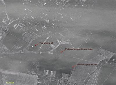 Sest�elen� MH17 5