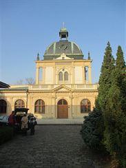 Münzberger-Stöhr