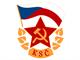 ks� logo