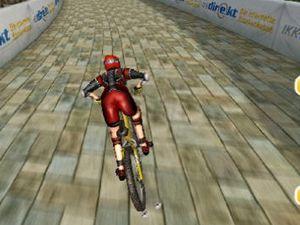 IKK Direkt Mountainbike Challenge 08